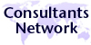 Consultants Network