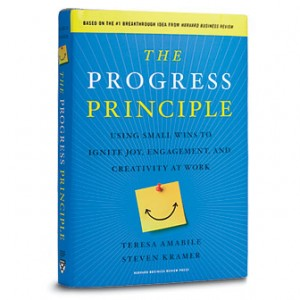 The-Progress-Principle-300x300