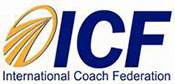 International Coaching Federation (ICF) Logo