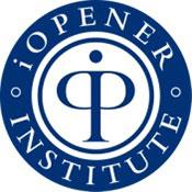 iOpener Logo