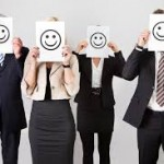 Before Happiness: Research on Happy Workplaces
