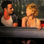 Take This Waltz Still