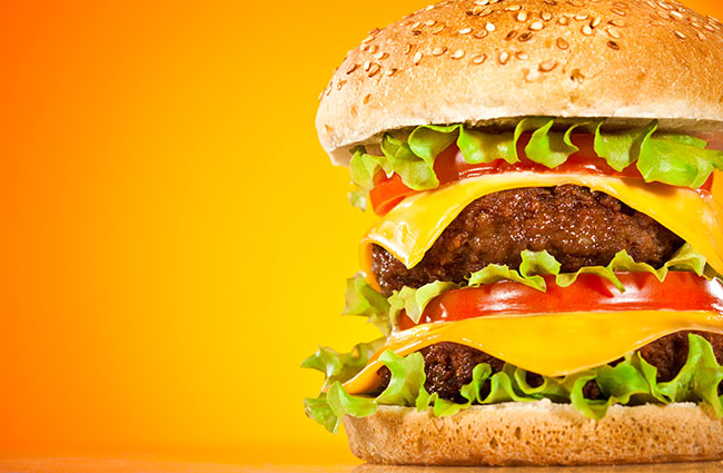 Wheres the Beef? Why Customer Experience Is the New Marketing