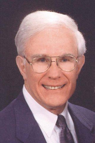 Glen Elder